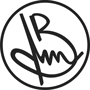 Brin de Matière